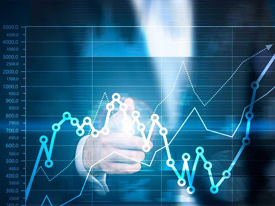 国际期货;通胀可能持续走强