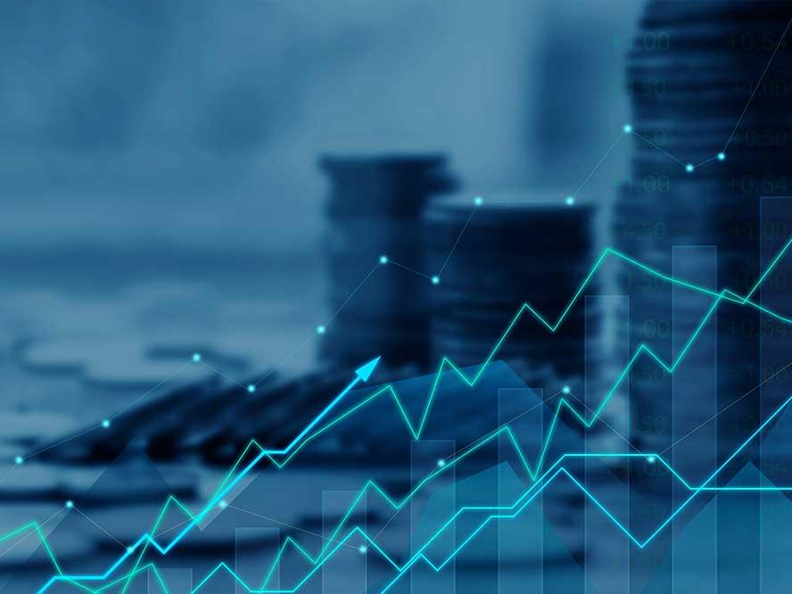 国际期货 耶伦敦促美国会尽快提高债务上限避免违约风险