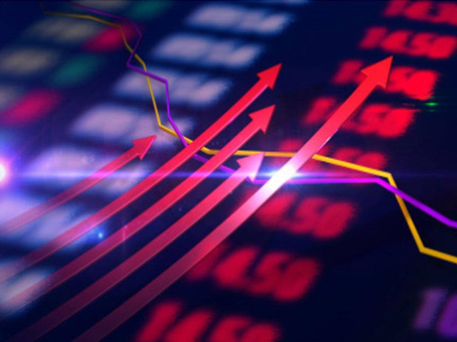 国际期货开户;欧盘分析